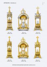 xaxira_greek-church-utensils_004