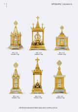 xaxira_greek-church-utensils_005