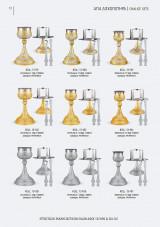 xaxira_greek-church-utensils_013