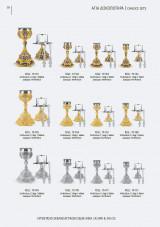 xaxira_greek-church-utensils_019