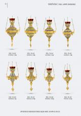 xaxira_greek-church-utensils_053