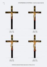 xaxira_greek-church-utensils_077