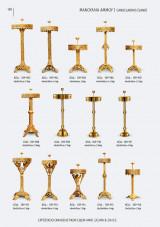 xaxira_greek-church-utensils_109