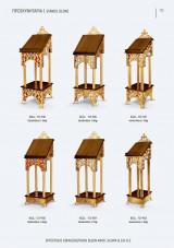 xaxira_greek-church-utensils_112