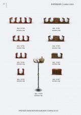 xaxira_greek-church-utensils_117