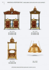 xaxira_greek-church-utensils_121