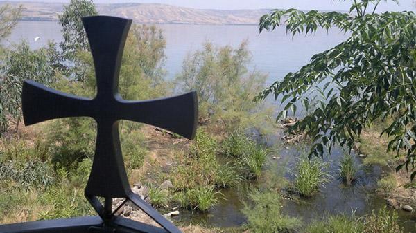 Фотоотчет о поездке в Израиль-Египет-Иорданию 27 мая-7 июня 2012 г.