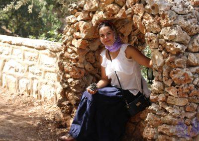 Hristofor-palomniki_Izrael-2015_05