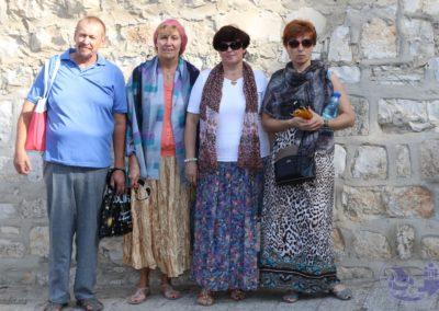Hristofor-palomniki_Izrael-2015_15