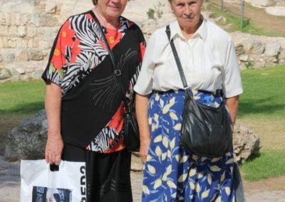 Hristofor-palomniki_Izrael-2015_30