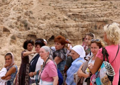 Hristofor-palomniki_Izrael-2015_34