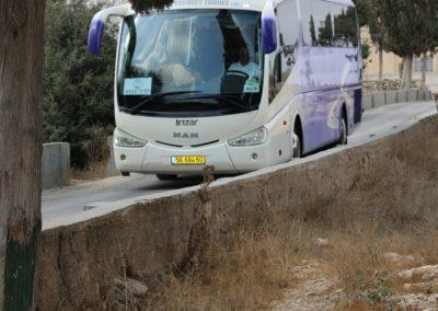 Hristofor-palomniki_Izrael-2015_43