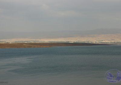 Hristofor-palomniki_Izrael-2015_51