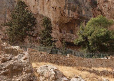 Hristofor-palomniki_Izrael-2015_55