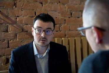 Главный редактор сайта о Святой Горе рассказал, как живут на Афоне сегодня
