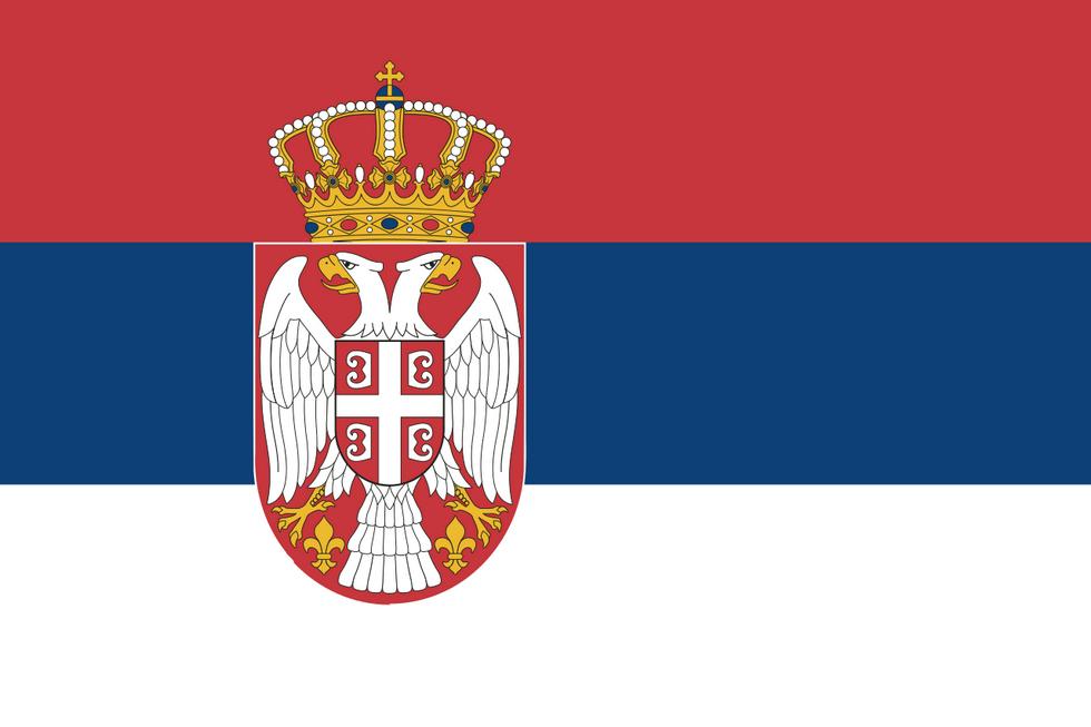 Памятка туриста. Сербия