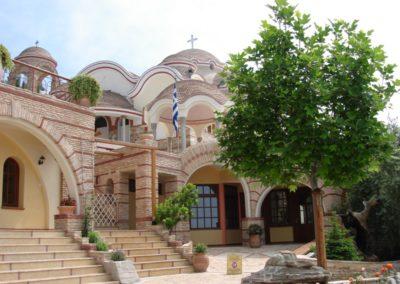 Monastery-of-Archangel-Michael_Tasos