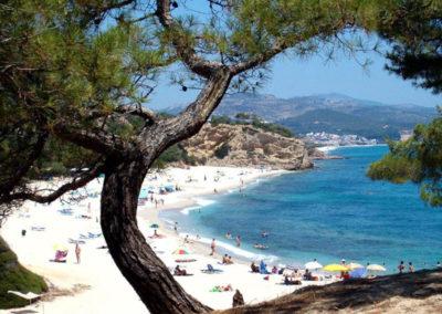 Thasos_Greece_02