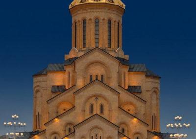 tbilisi_sameba_cathedral