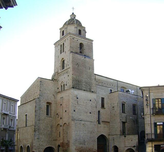 Паломничество по святыням Итальянской земли: 16 — 25 мая, 2020 г.