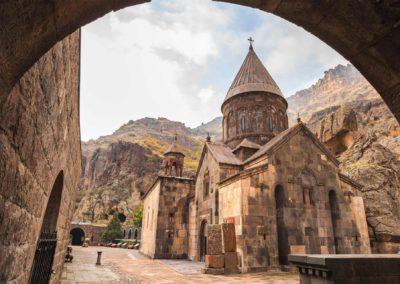 armenia-hayastan
