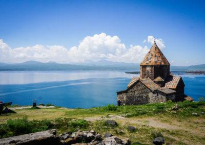 armenien-sevanavank-monastery