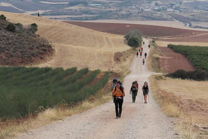 Программа паломничества в Испанию 16 – 23 сентября