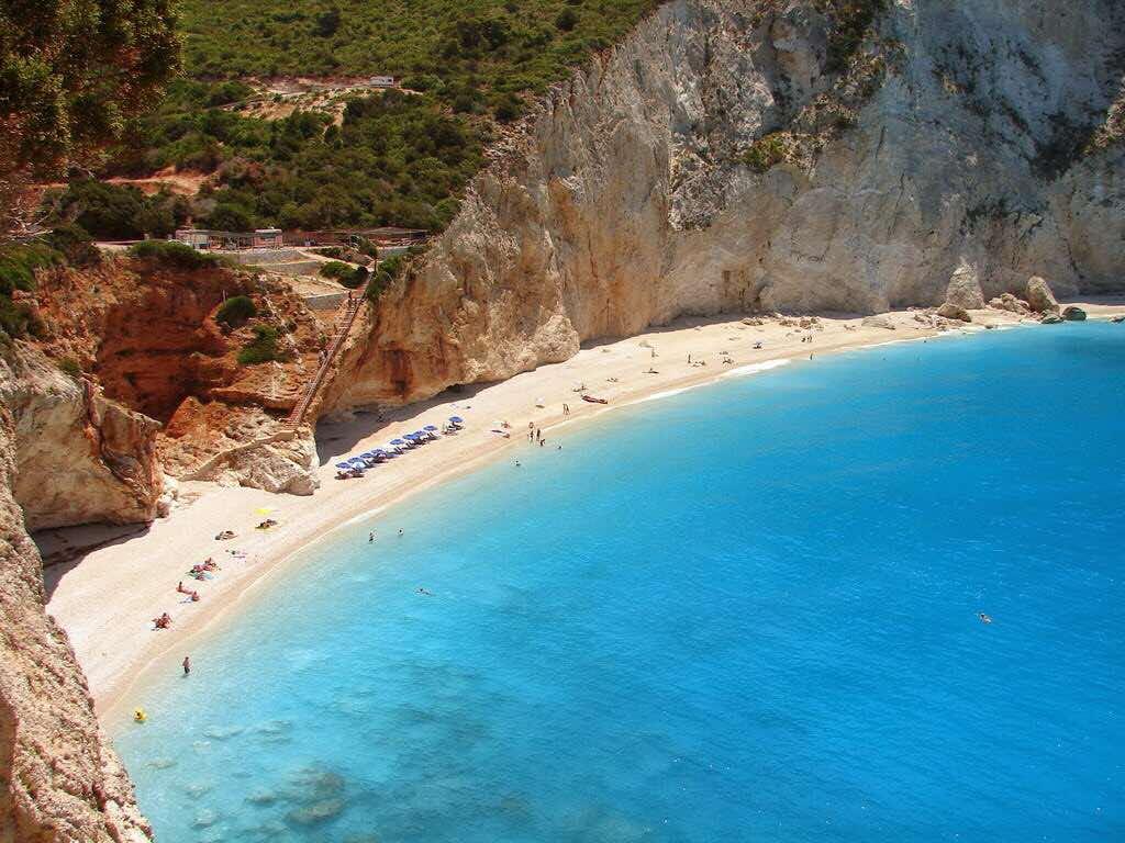 Ionicheskie-ostrova-Grecii_kruiz_12
