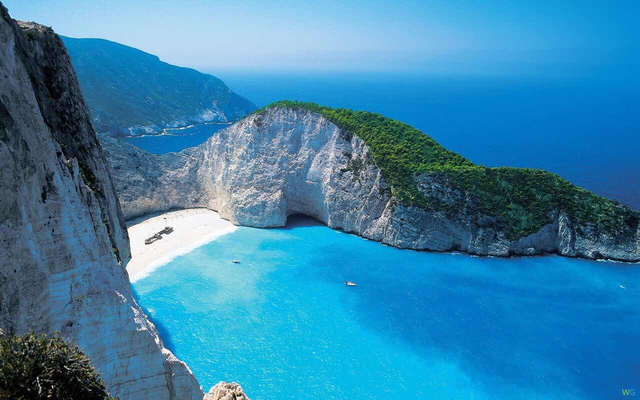 Ionicheskie-ostrova-Grecii_kruiz_13