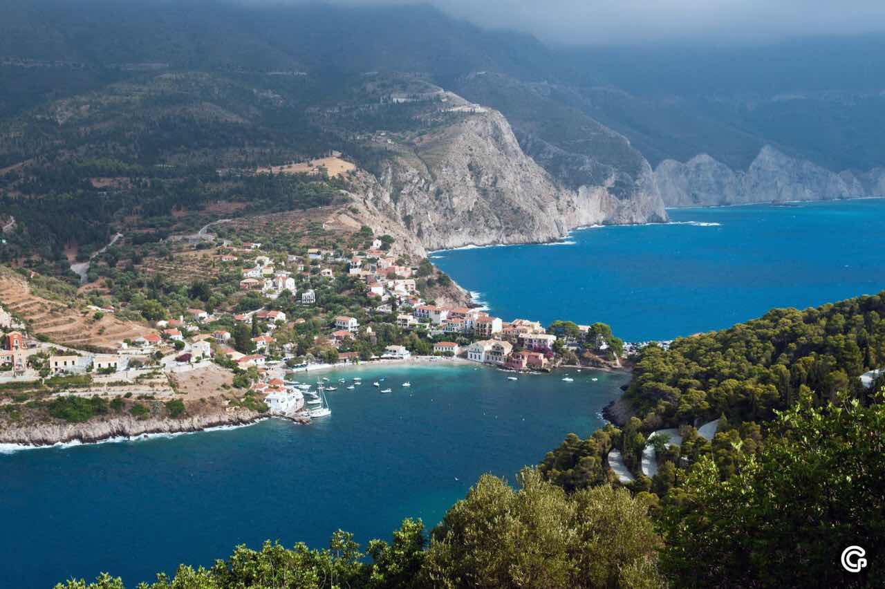 Ionicheskie-ostrova-Grecii_kruiz_14