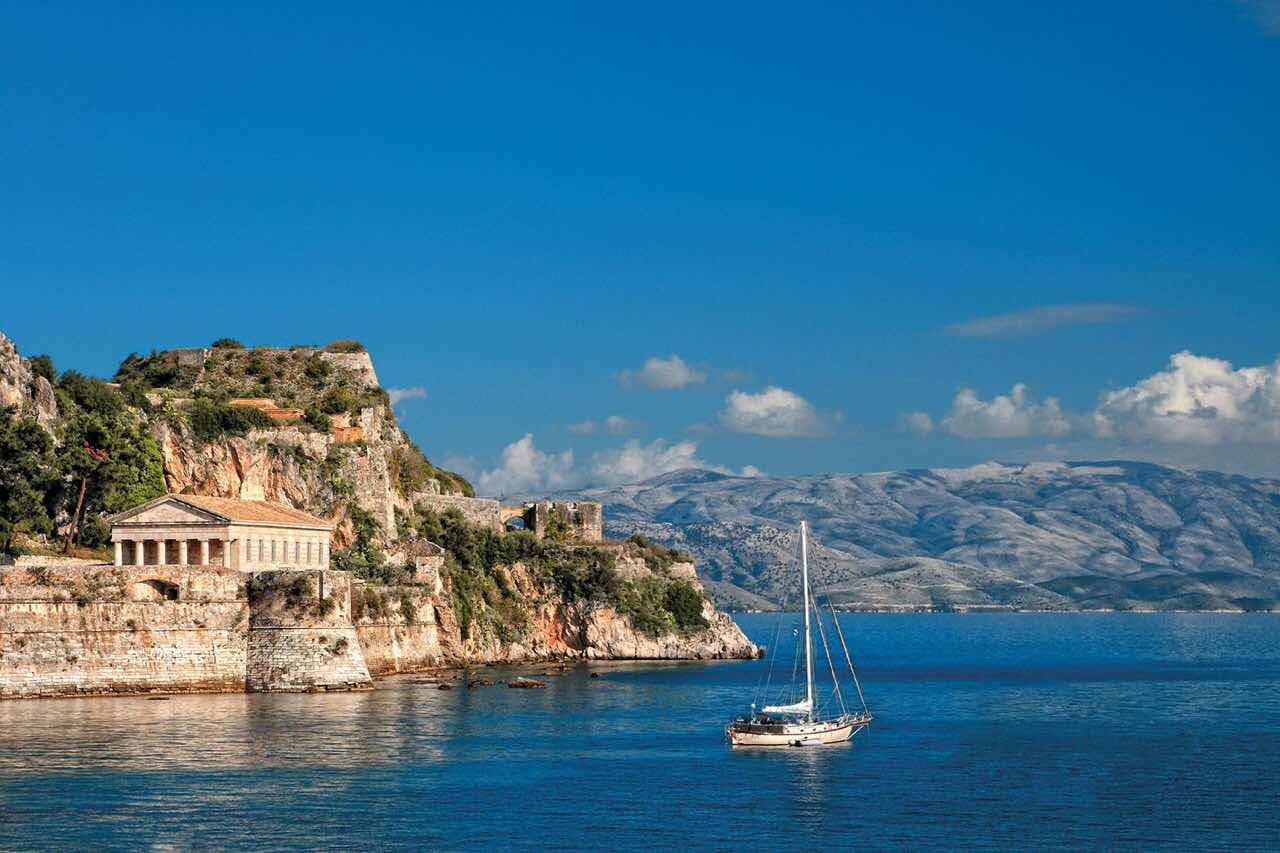 Ionicheskie-ostrova-Grecii_kruiz_15