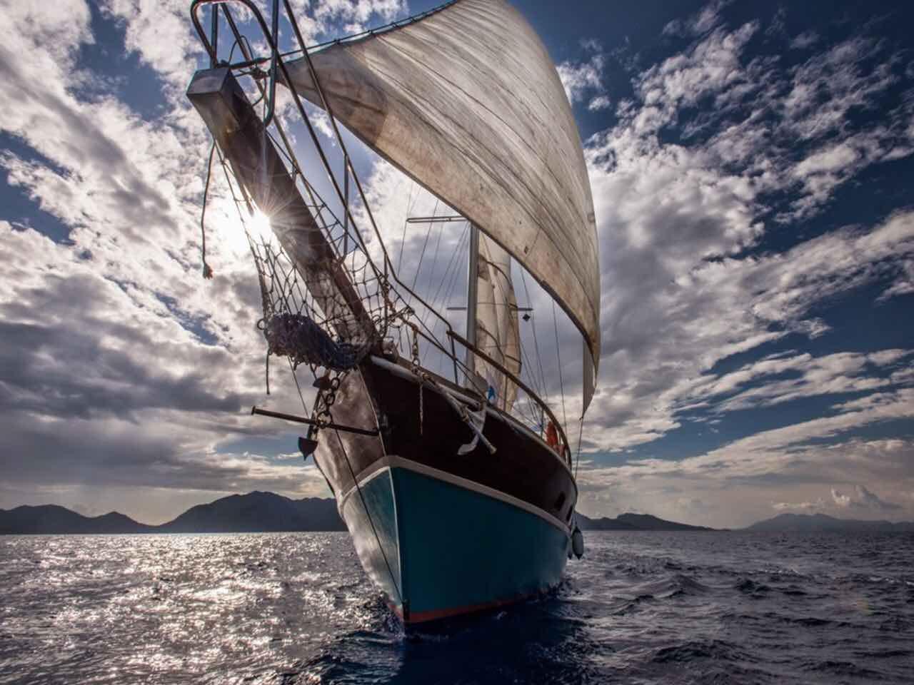 Ionicheskie-ostrova-Grecii_kruiz_21