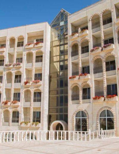 israel-ierusalem_08