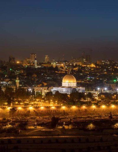 israel-ierusalem_10