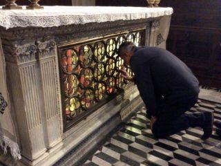 Эксклюзивная программа паломничества по Италии: 5 – 14 сентября
