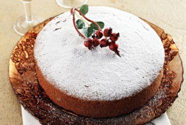 Рождество на Святой Земле. Традиции и обычаи