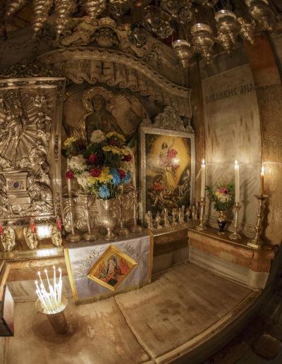 Holy-places_Jerusalen_01