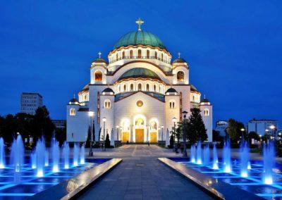 St-Sava-temple-v-Belgrade