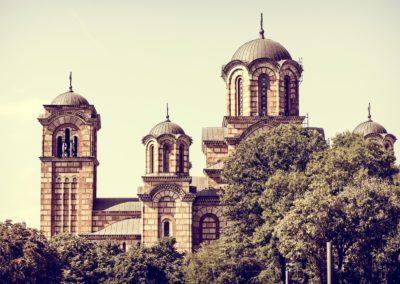 church-2278262_1280