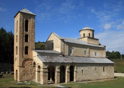 manastir-sopocani_Serbia