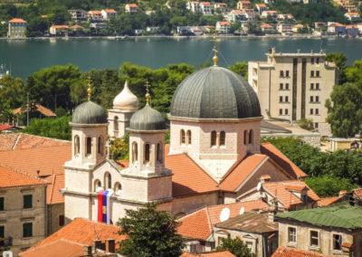 serbia-orthodox
