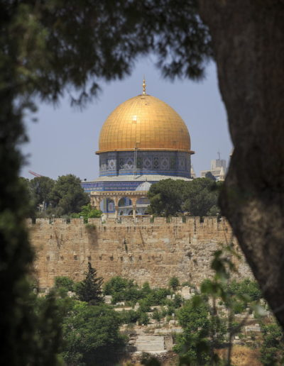 Holy-places_Jerusalen_02