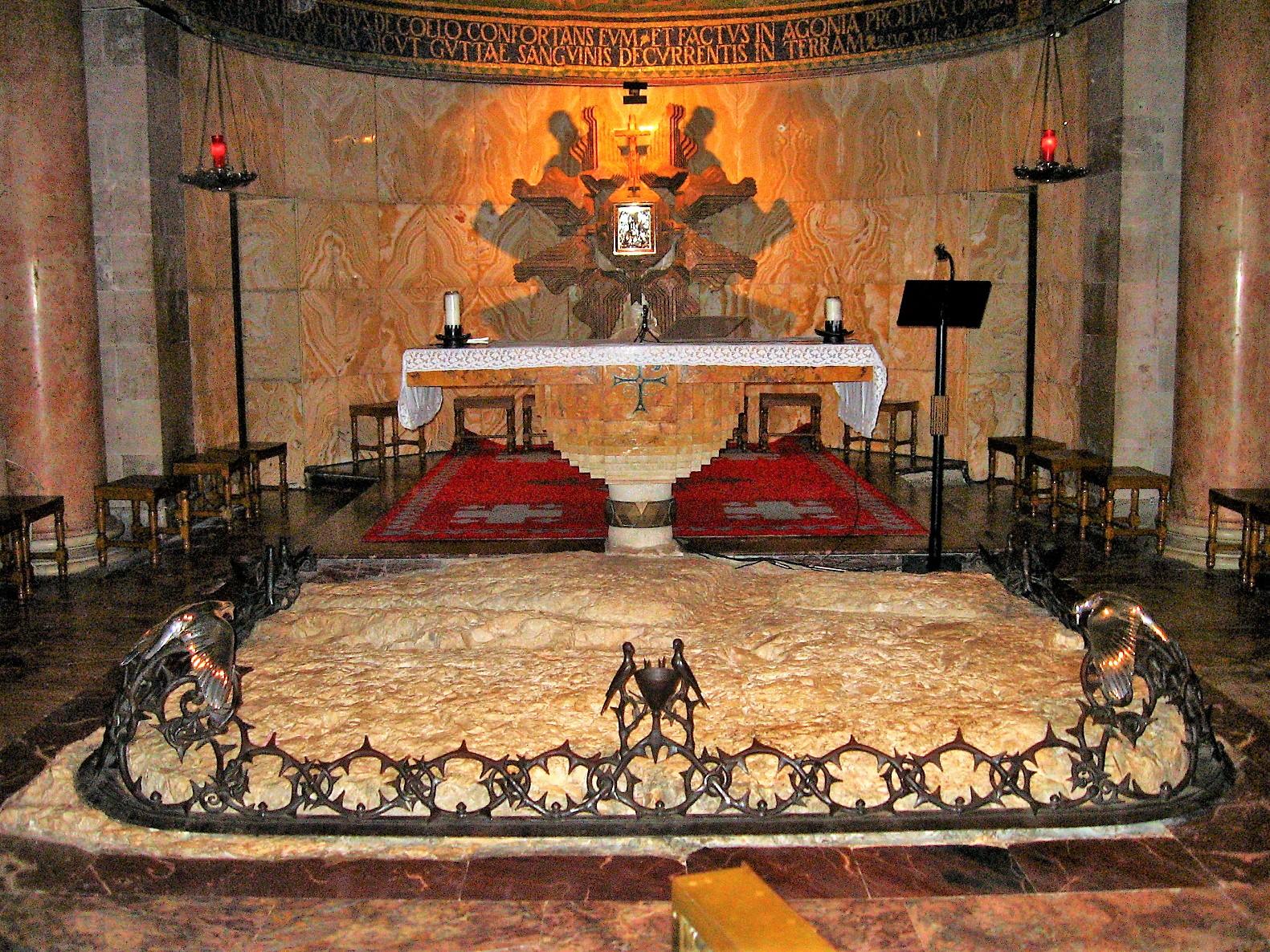 jerusalem-all-nations_stone-pray