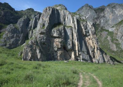 Паломничество на Алтай 9 июля – 20 июля