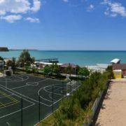 Паломничество и отдых в Крыму 1 – 10 июня