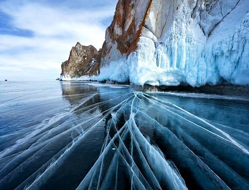 Святая Земля + Синай: 1 - 10 декабря. От 60000₽