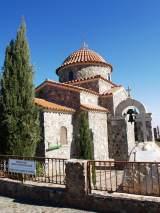 cyprus020