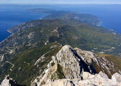 Паломничество на Святой Афон (Греция) 10-17, 17-24 и 24-31 октября